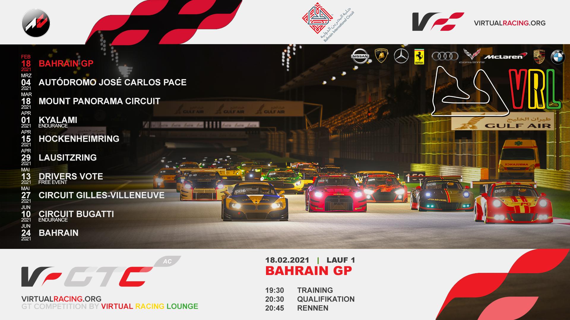 GTC12_Event01_Bahrain.jpg