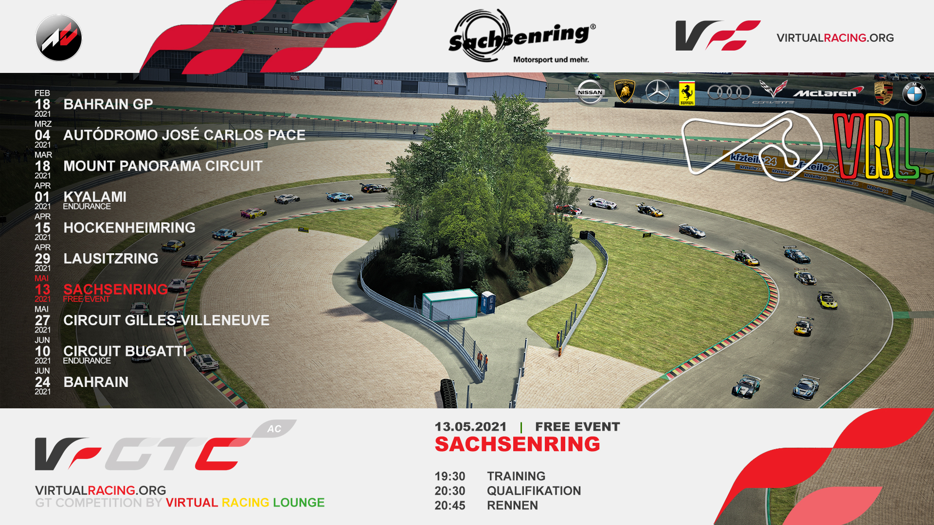 GTC12_FreeEvent_Sachsenring.jpg