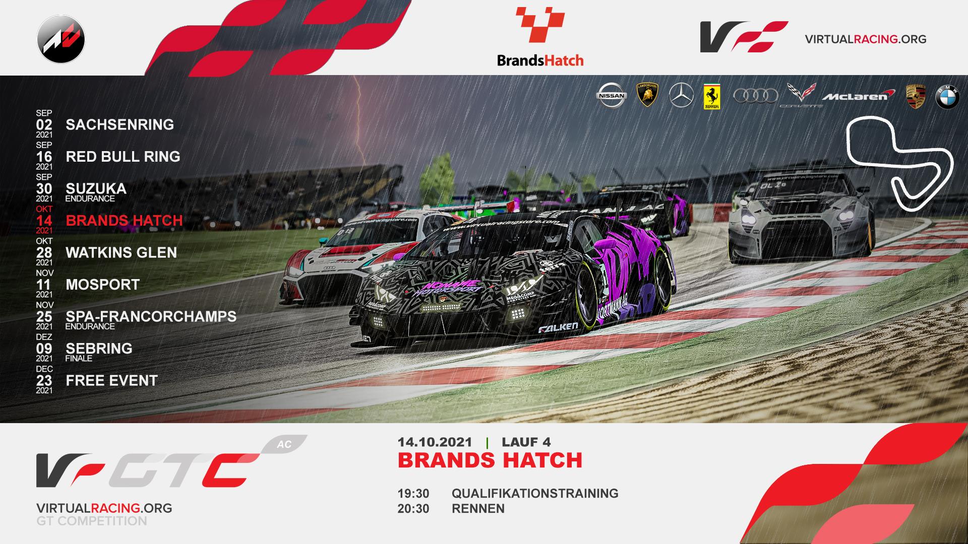 GTC13_Event04_Brands_Hatch.jpg