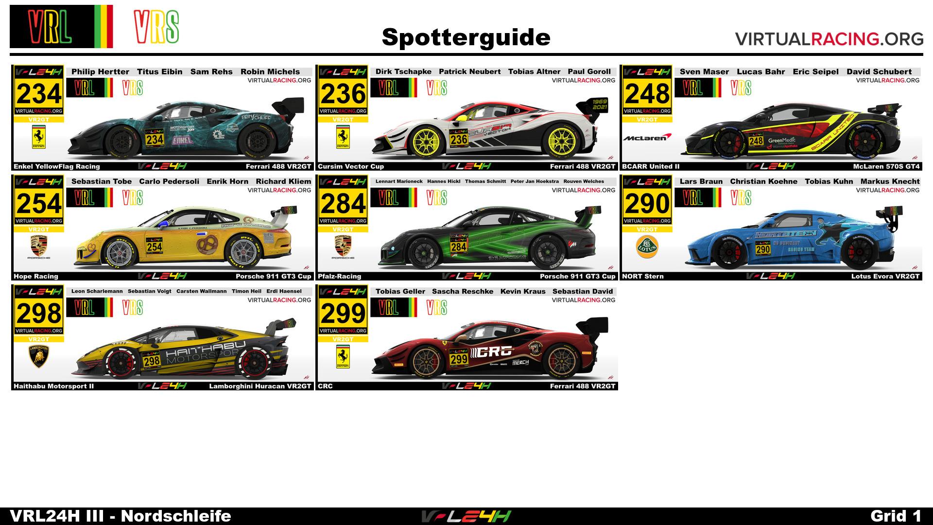 spotter_guide_04.jpg