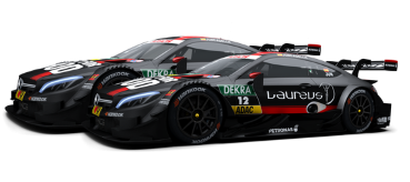 mercedes-amg-dtm-team-hwa-2-12-5552-image-double.png