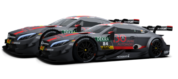 mercedes-amg-dtm-team-hwa-2-84-5555-image-double.png