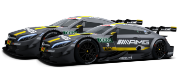 mercedes-amg-dtm-team-hwa-3-5404-image-double.png