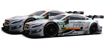 mercedes-amg-dtm-team-hwa-6-5550-image-double.png