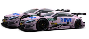mercedes-amg-dtm-team-mucke-8-5551-image-double.png
