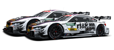 bmw-team-rbm-31-5546-image-double.png