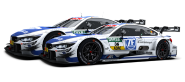 bmw-team-rbm-36-5547-image-double.png