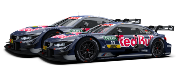 bmw-team-rmg-11-5542-image-double.png