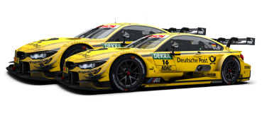 bmw-team-rmg-16-5543-image-double.png