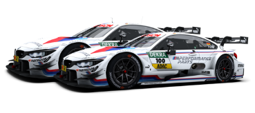 bmw-team-schnitzer-100-5548-image-double.png