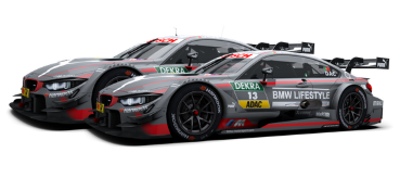 bmw-team-schnitzer-13-5544-image-double.png